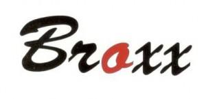 Pánska Spodná bielizeň BROXX