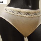 ženské nohavičky