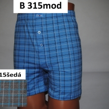 BroxxB315mod