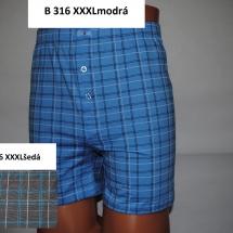 BroxxB316XXXL