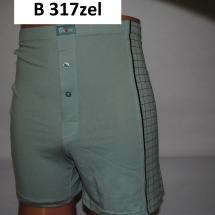 BroxxB317zel